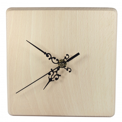Zegar kwadratowy