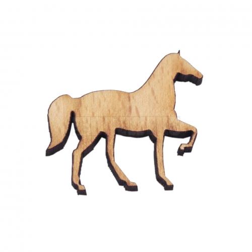 Scrapka - renifer
