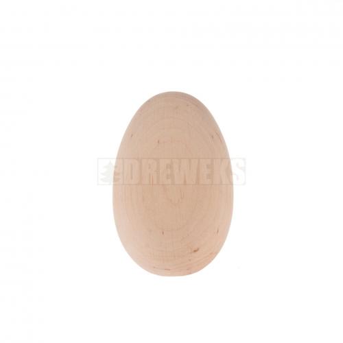 Jajko toczone małe