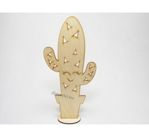 Kaktus 70 cm
