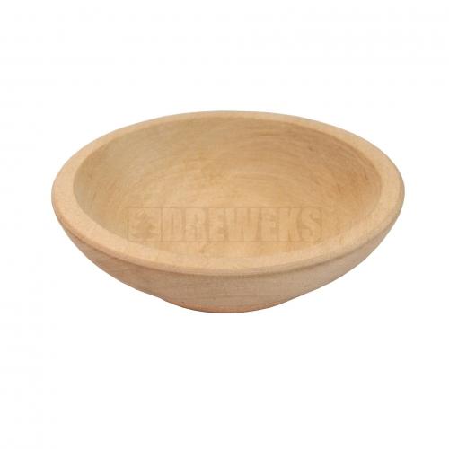 Bowl 8 cm