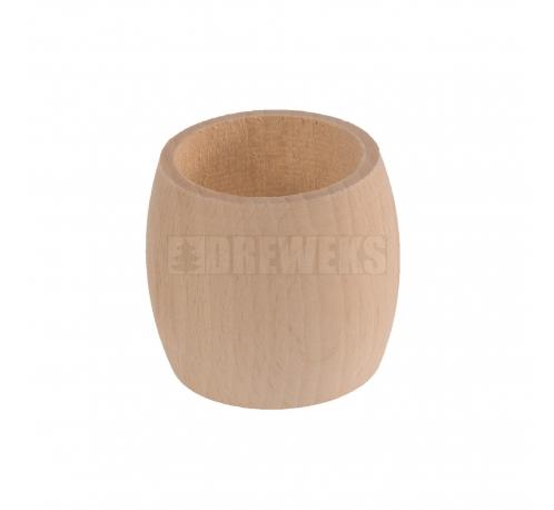 Egg stand / Napkin ring