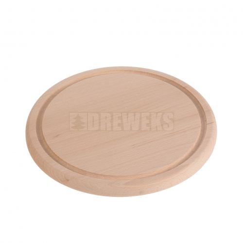 Chopping board / tag - medium