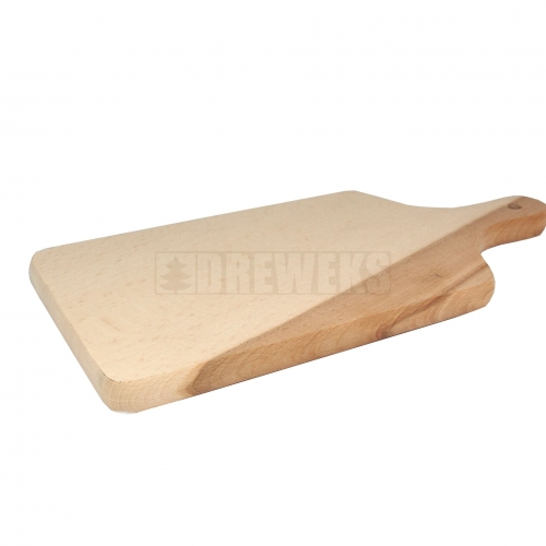 Chopping board - big - second quality