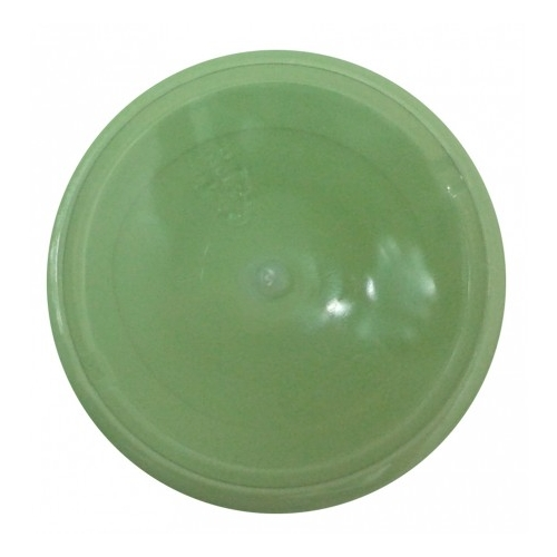 Farba akrylowa 50ml - zielony mojito
