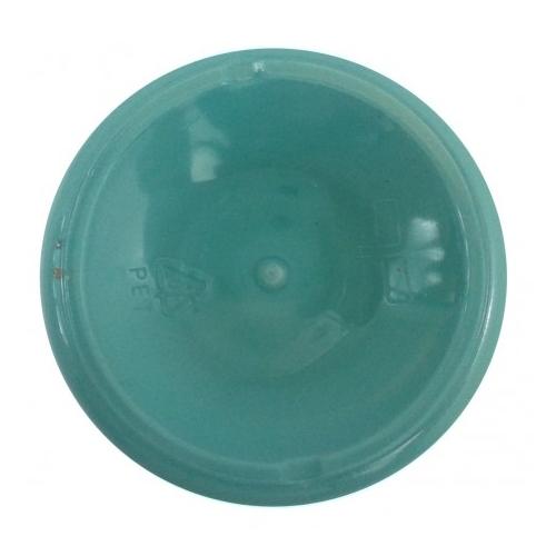 Farba akrylowa 50ml - mięta