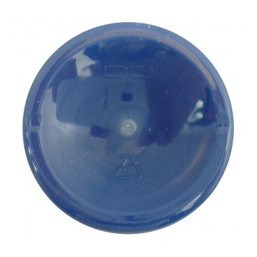 PENTART Kremowa farba akrylowa 60ml - niebieski
