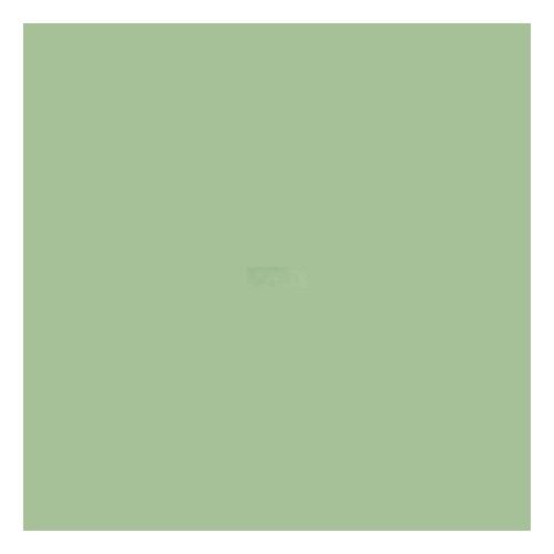 PENTART Kremowa farba akrylowa 60ml - oliwka