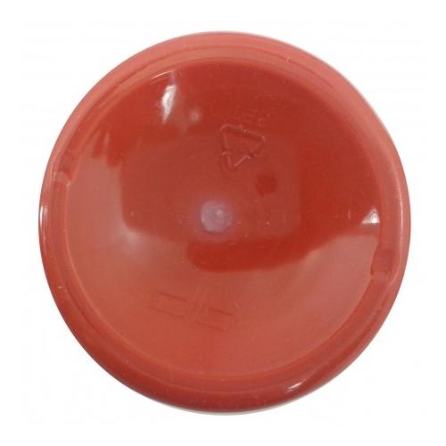 PENTART Kremowa farba akrylowa 60ml - słonecznik