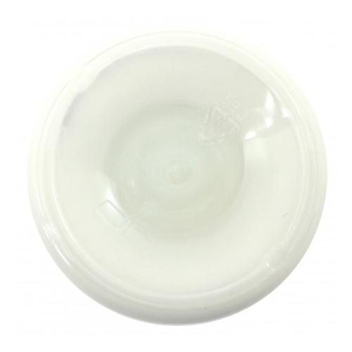 PENTART Cream acrylic paint, matt 60ml - white