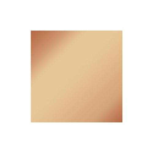 PENTART Cream acrylic paint, metallic 60ml - bronze