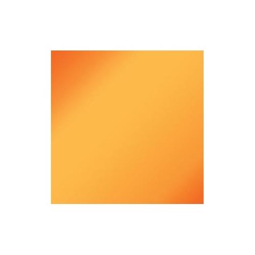 PENTART Kremowa farba akrylowa, metaliczna 60ml - antyczna miedź