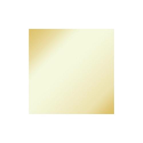 PENTART Cream acrylic paint, metallic 60ml - orange