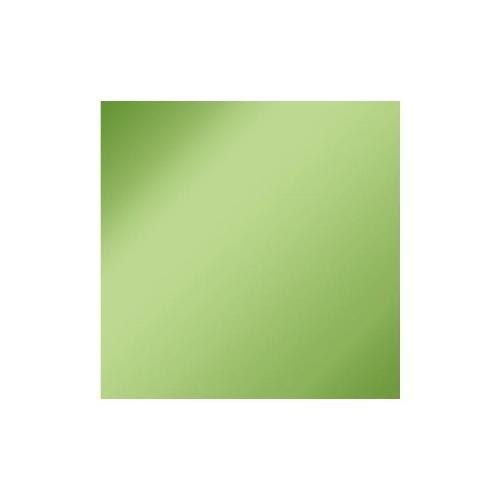 PENTART Kremowa farba akrylowa, metaliczna 60ml - złoty