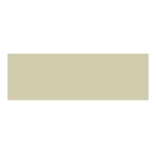 PENTART Kremowa farba akrylowa, matowa 60ml - biały