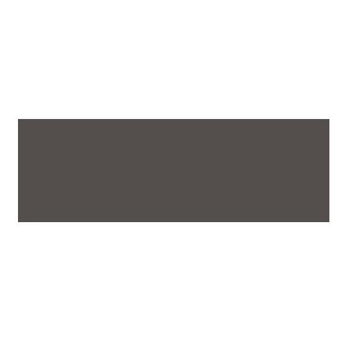 PENTART Kremowa farba akrylowa, matowa 60ml - brązowa ziemia