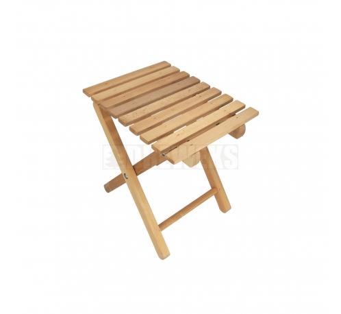 Krzesełko