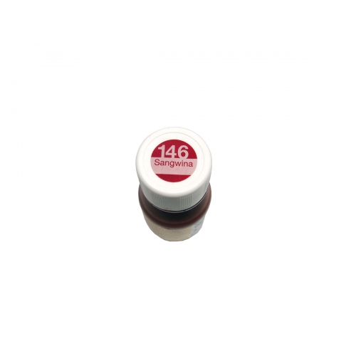 Liquid aging patina - sangwina 50ml