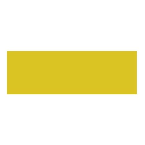PENTART Kremowa farba akrylowa, matowa 60ml - żółty rzepak