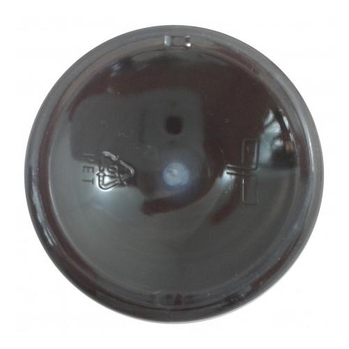 PENTART Farba akrylowa, matowa 100ml - jasny brąz