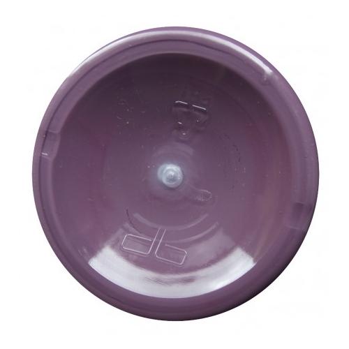 PENTART Farba akrylowa, matowa 100ml - heban