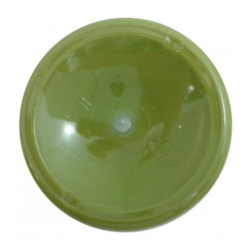 PENTART Farba akrylowa, matowa 100ml - fioletowy