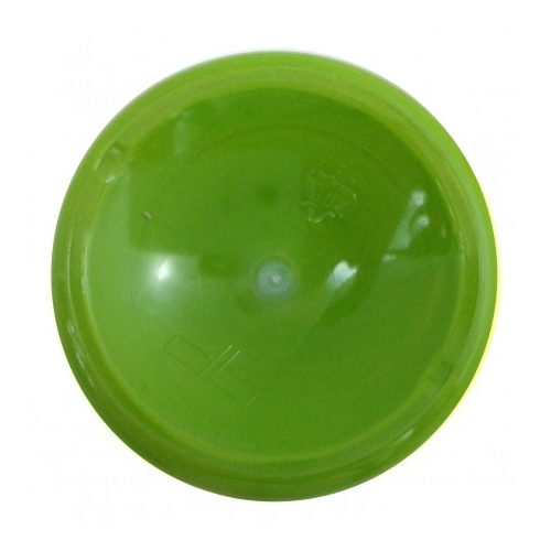 PENTART Acrylic paint, matte 100ml - apple green