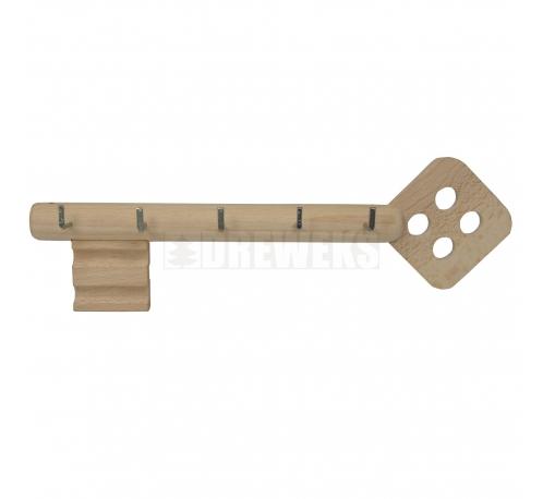 Key rack / Hanger - key
