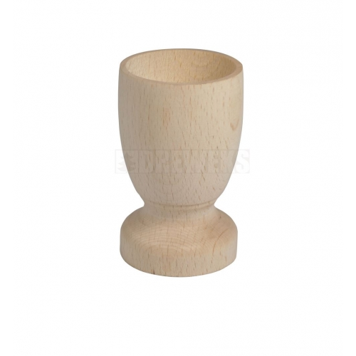 Egg stand - goblet