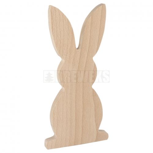 Bunny 2in1