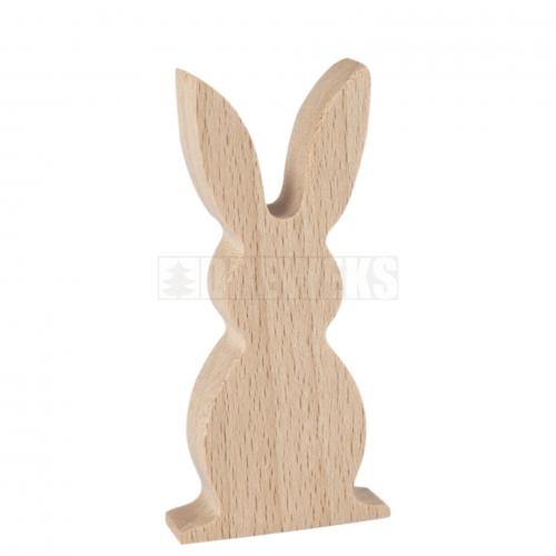 Bunny 18cm