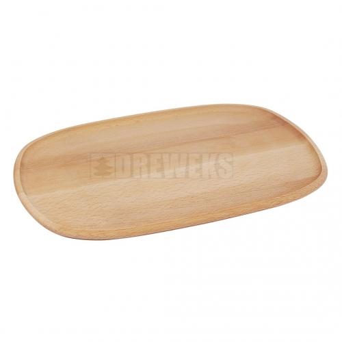 square kitchen tray