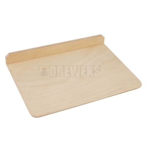 Small pastry board
