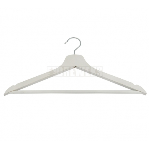 Clothes hanger - big