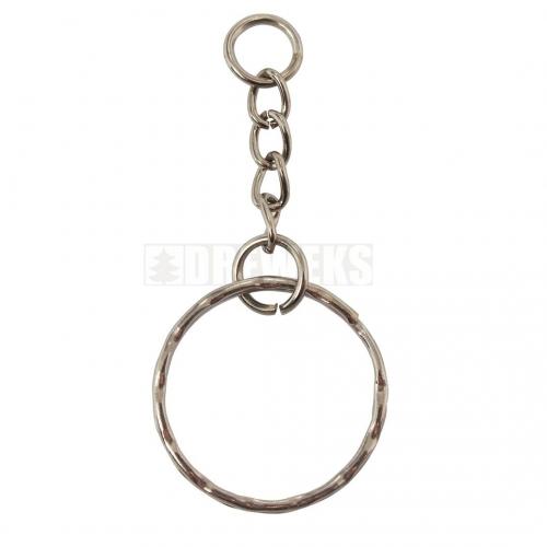 A key chain