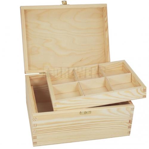 Pudełko Box 2