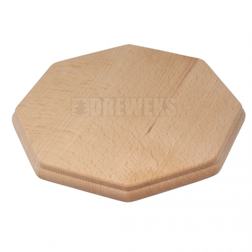 Chopping board - big / tag