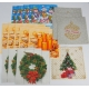Napkins - set 15pcs