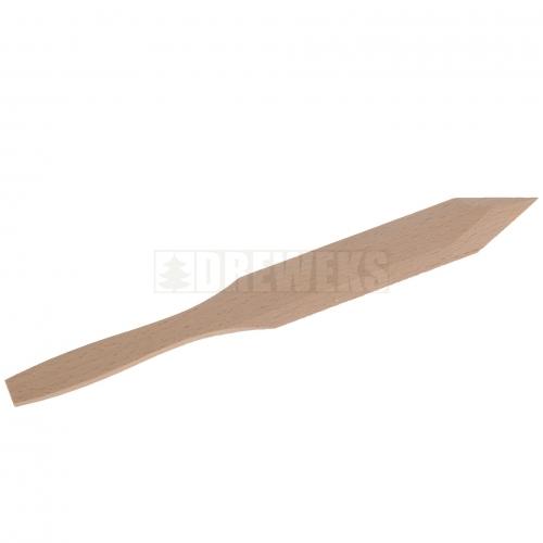 Paper knife