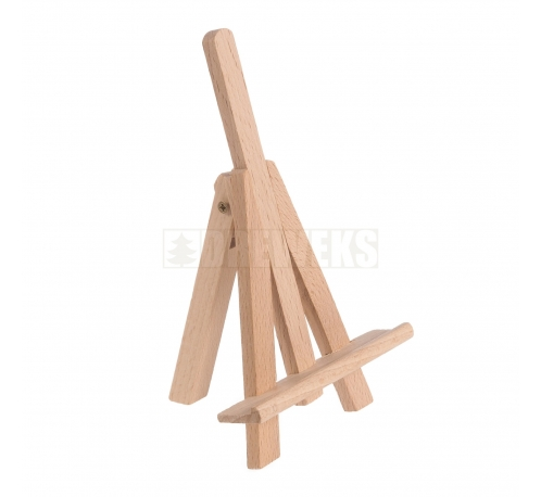 Easel LUX H15