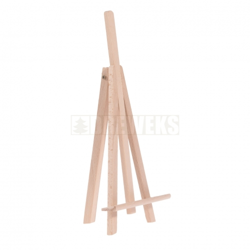Easel LUX H25