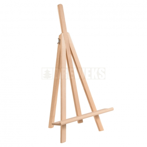 Easel LUX H45