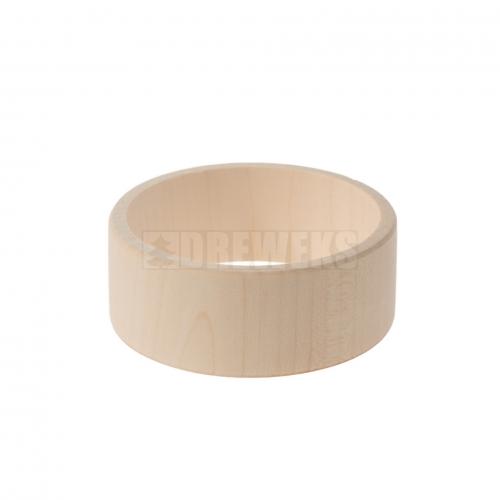 Bracelet 30mm