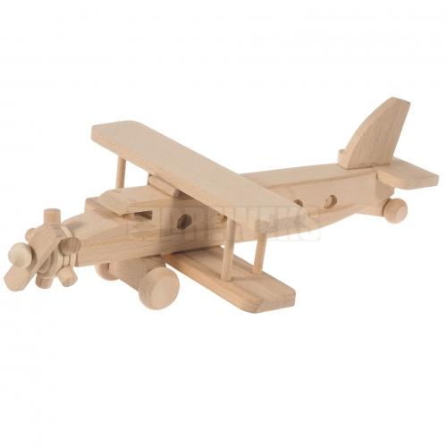 Plane / Light aircraft