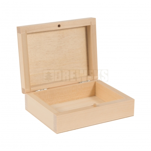 Pudełko na karty - 1 talia