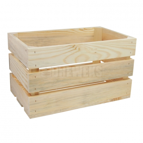 Storage box - huge