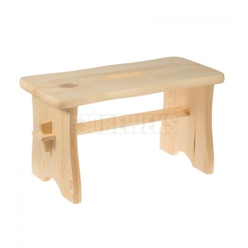Ryczka, krzesełko