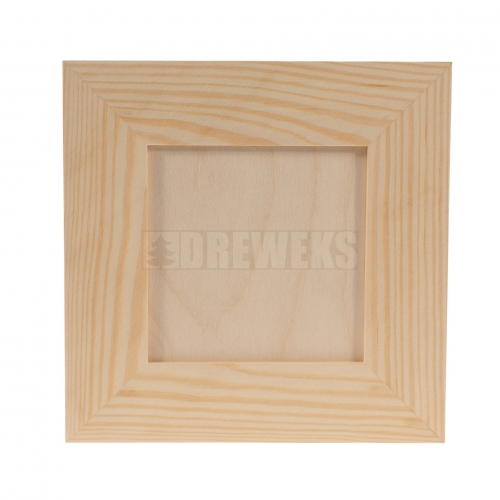Frame - square