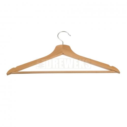 Clothes hanger - big